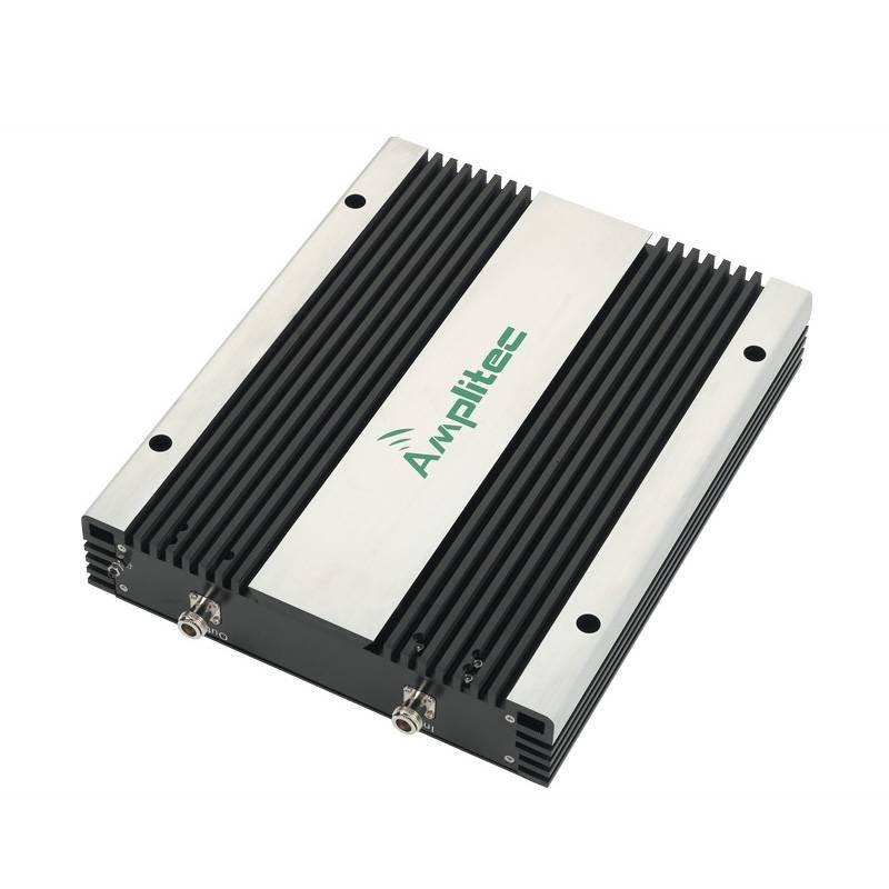 10〜24dBm三频宽带直放站放大器