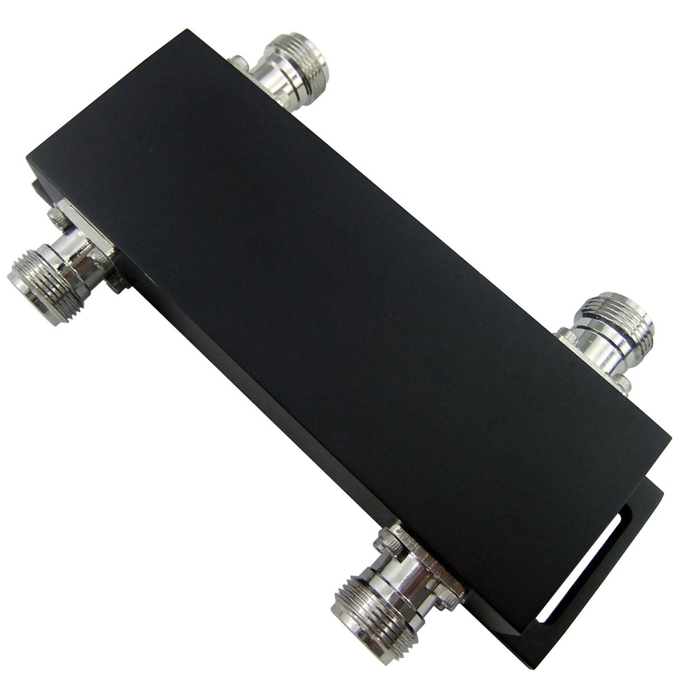 3dB混合耦合器(800-2500MHz)