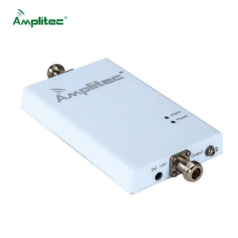 Abstract of mobile phone jammer | 5-Band Portable Cell Phone 2G 3G & GPS Jammer